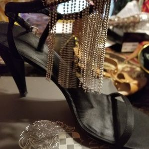 Shoes - Calvin Klein sandal